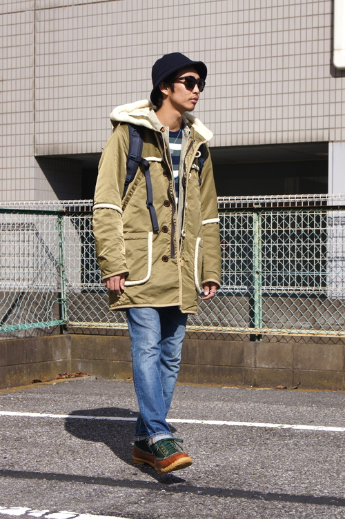 """OUTER\"" Selection by UNDERPASS._c0079892_2163147.jpg"