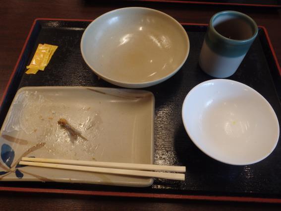ザめしや      神戸上沢通店_c0118393_10421356.jpg