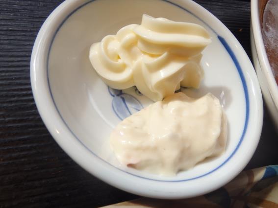 めしや食堂      大日店_c0118393_12101118.jpg