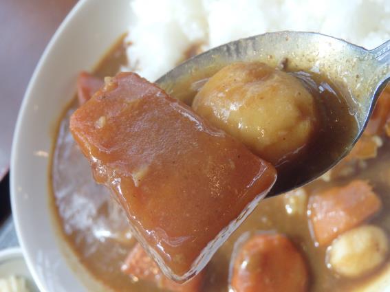 めしや食堂      大日店_c0118393_12105410.jpg