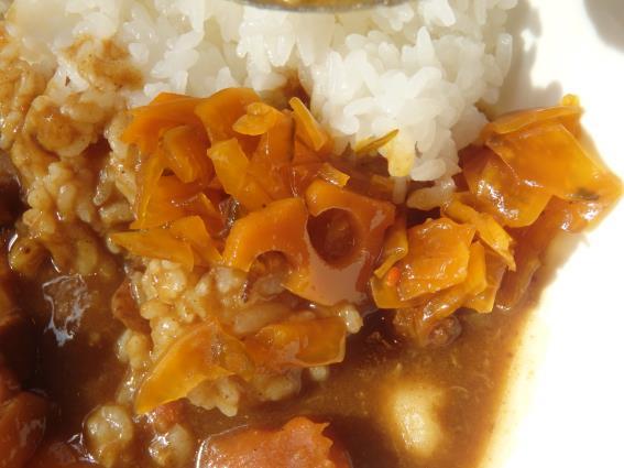 めしや食堂      大日店_c0118393_12255549.jpg