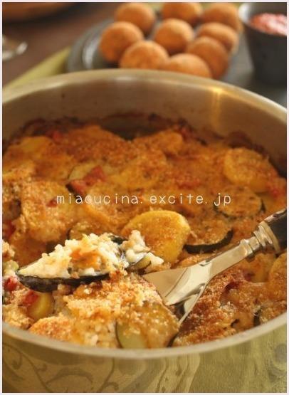 11月のお料理写真♡_b0107003_22371090.jpg