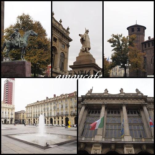 イタリア日記 5_f0192411_20192243.jpg