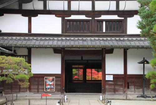 紅葉探訪6 南禅寺周遊_e0048413_19541627.jpg