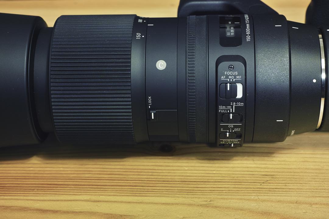 SIGMA 150-600mmF5-6.3DG OS HSM Contemporary_c0223825_03001915.jpg
