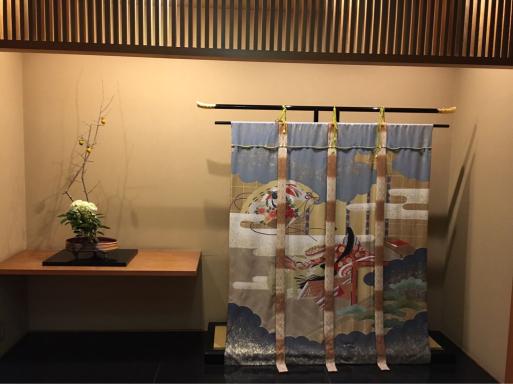 リサのブログ  湯の花温泉_c0223630_08185866.jpg