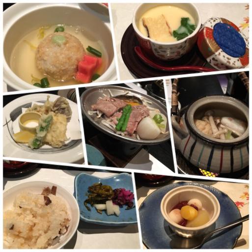 リサのブログ  湯の花温泉_c0223630_08200560.jpg