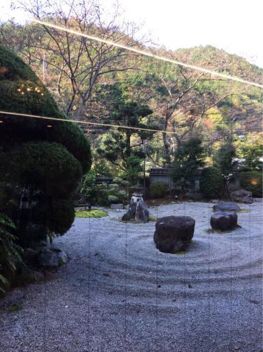 リサのブログ  湯の花温泉_c0223630_08200876.jpg