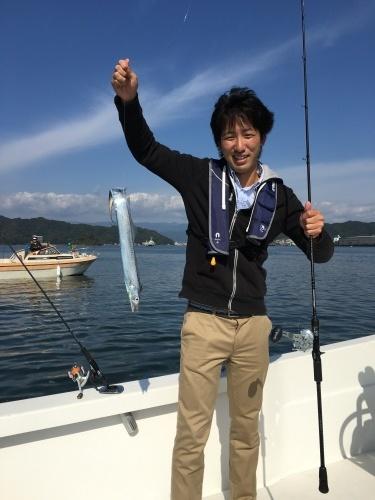 日曜のBGF in KOCHI 太平洋マリンcup !_a0132631_23481988.jpg