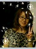 e0029132_20113184.jpg