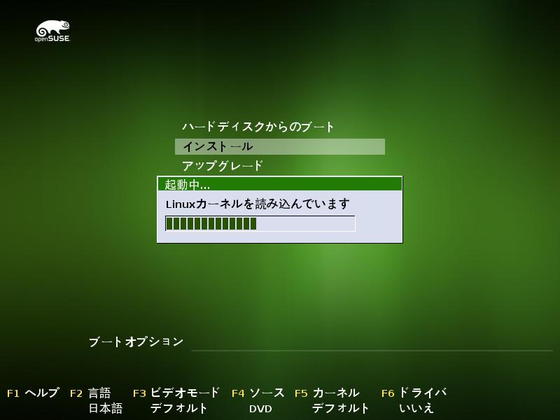 b0173734_18103440.jpg