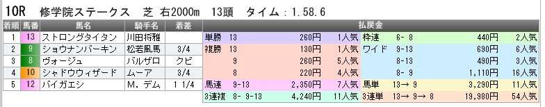 c0030536_1057396.jpg