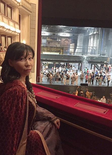 続・開かれた扉 ウィーン国立歌劇場。_c0352544_00331833.jpeg