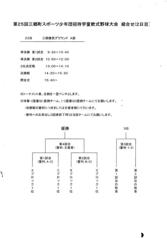 三郷町招待親善大会_b0296154_22104978.jpg