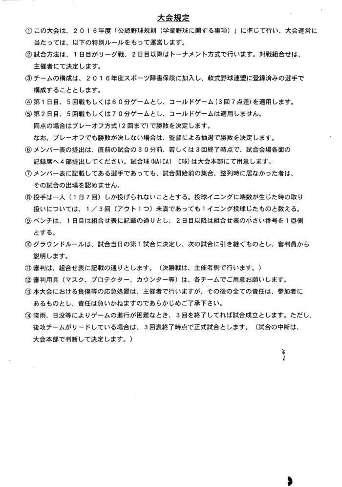 三郷町招待親善大会_b0296154_2211351.jpg