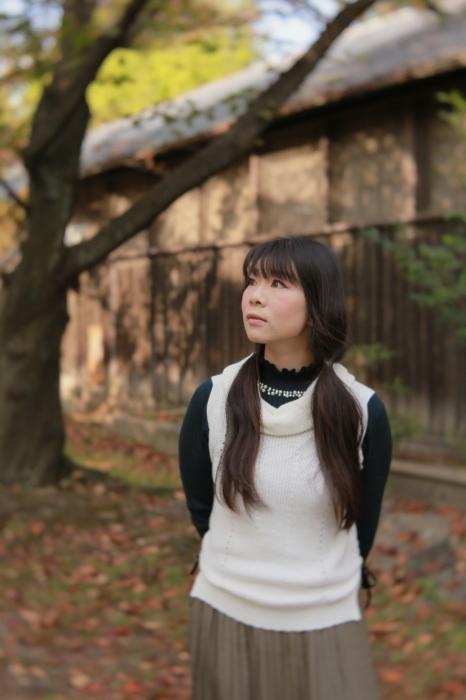 大阪_f0021869_10423207.jpg
