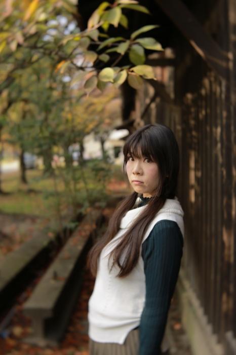 大阪_f0021869_10430451.jpg