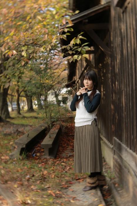大阪_f0021869_10433411.jpg