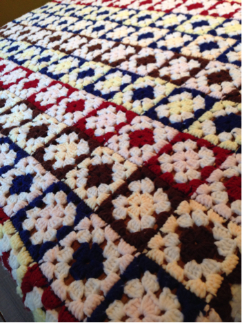 vintage fabric_c0139773_16330407.jpg