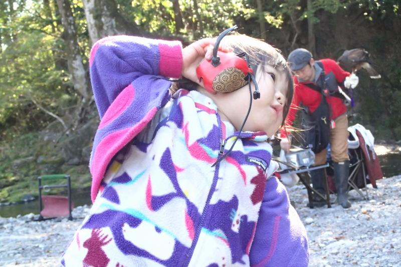 CAMP HACK×HUNT主催『ヤマアラシ』に参加しました_d0083692_23254871.jpg