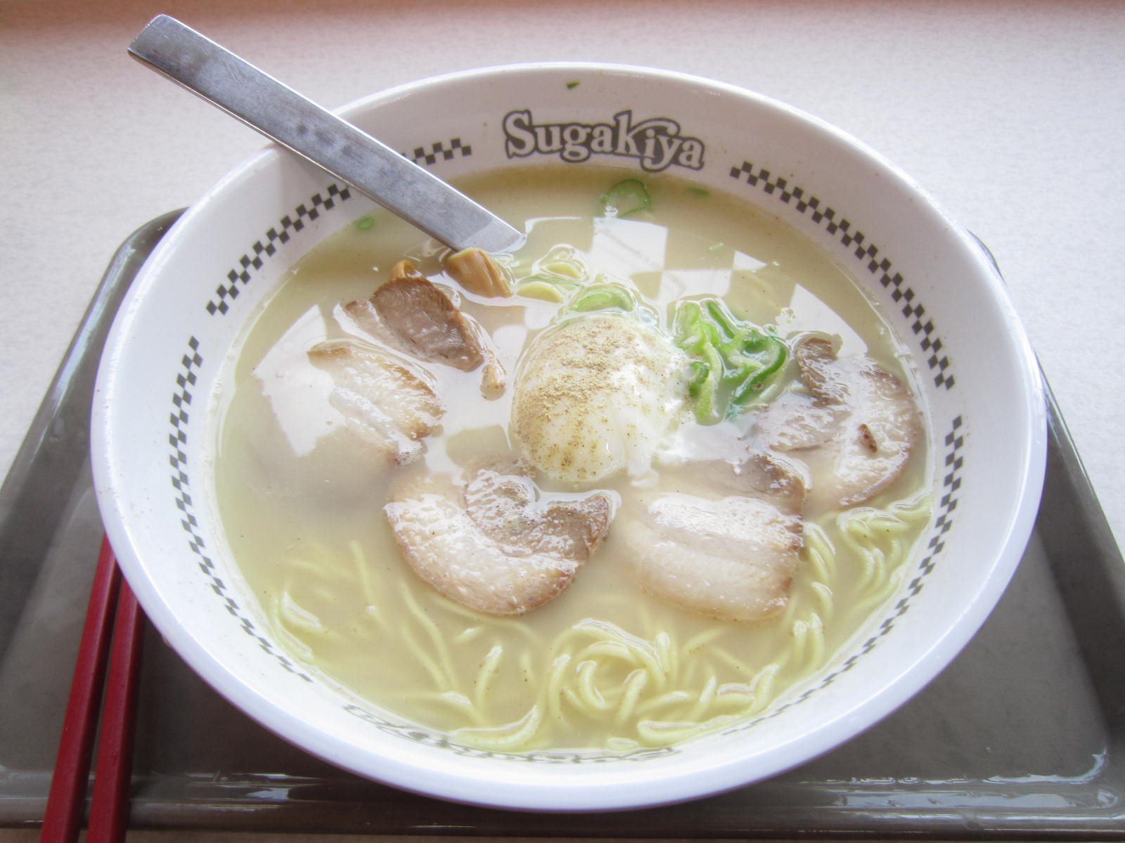 難しい「名古屋飯」話し_a0124393_14524661.jpg