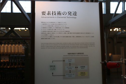 トヨタ産業技術記念館・18_c0075701_22341341.jpg