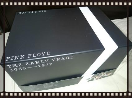 PINK FLOYD / THE EARLY YEARS 1965 - 1972_b0042308_15164483.jpg