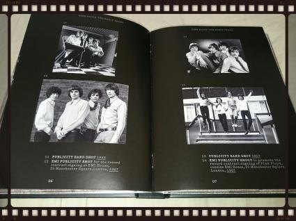 PINK FLOYD / THE EARLY YEARS 1965 - 1972_b0042308_15181620.jpg