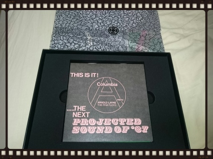 PINK FLOYD / THE EARLY YEARS 1965 - 1972_b0042308_15493687.jpg