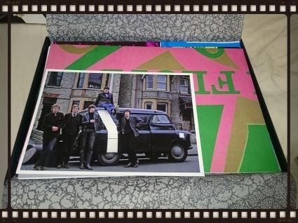 PINK FLOYD / THE EARLY YEARS 1965 - 1972_b0042308_15500621.jpg