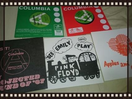 PINK FLOYD / THE EARLY YEARS 1965 - 1972_b0042308_15502079.jpg