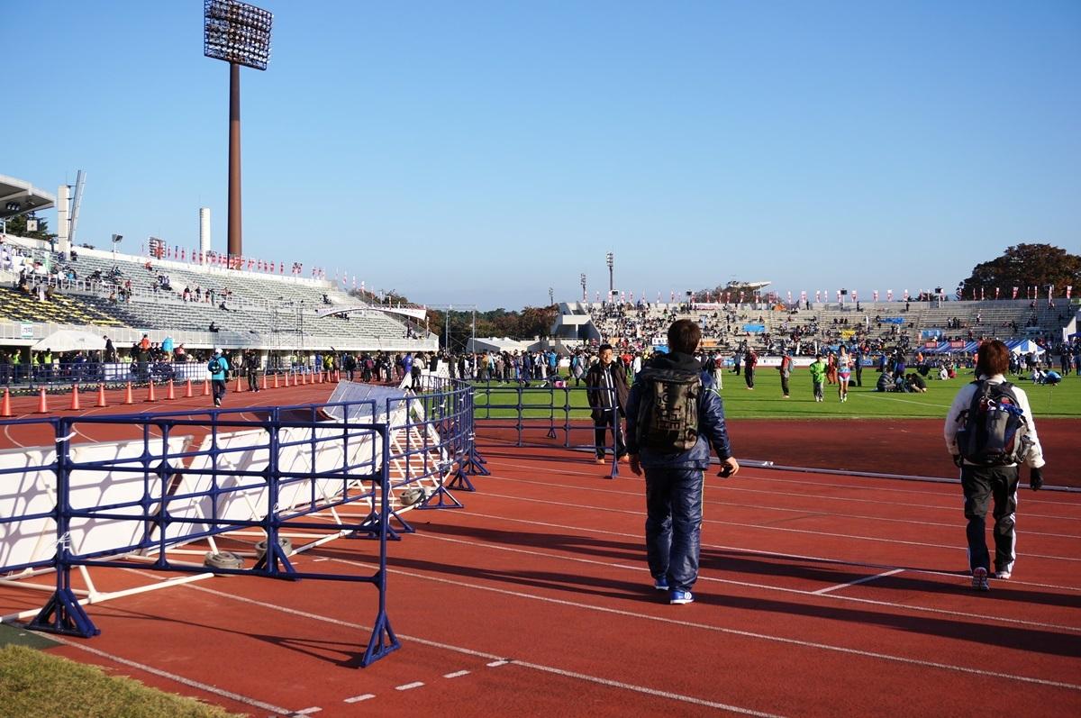 第26回ぐんまマラソン~初フルマラソン完走の感想~_a0243720_05145913.jpg