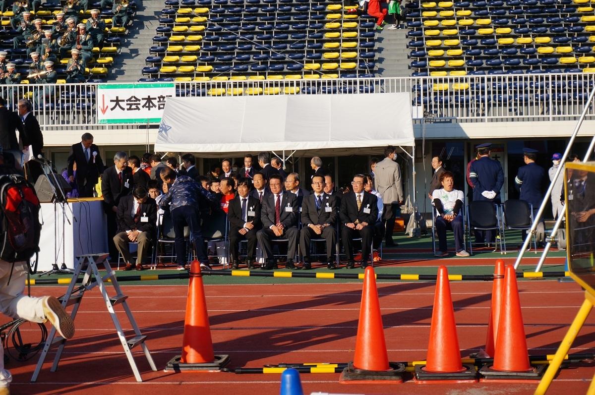 第26回ぐんまマラソン~初フルマラソン完走の感想~_a0243720_05150813.jpg