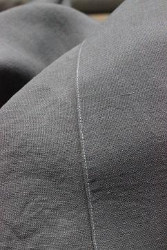 なるべく縫わないカーテン・・・♪_f0168730_8265575.jpg