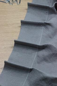 なるべく縫わないカーテン・・・♪_f0168730_8293746.jpg