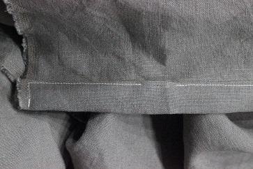 なるべく縫わないカーテン・・・♪_f0168730_8311915.jpg