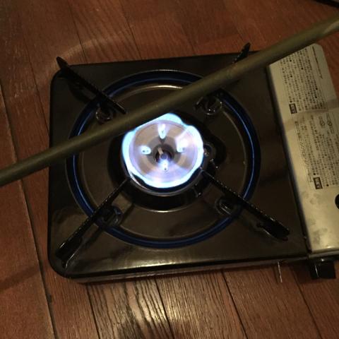 f0317235_00492993.jpg