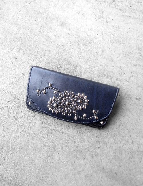 long round wallet Kustom_e0166142_1032188.jpg