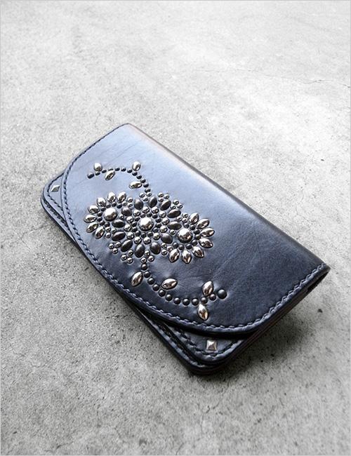 long round wallet Kustom_e0166142_10322083.jpg