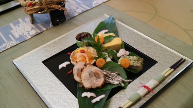 お正月料理教室(11月15日)_f0323446_23390559.jpg