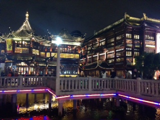 上海に行ってきました☆_a0175348_10111988.jpg