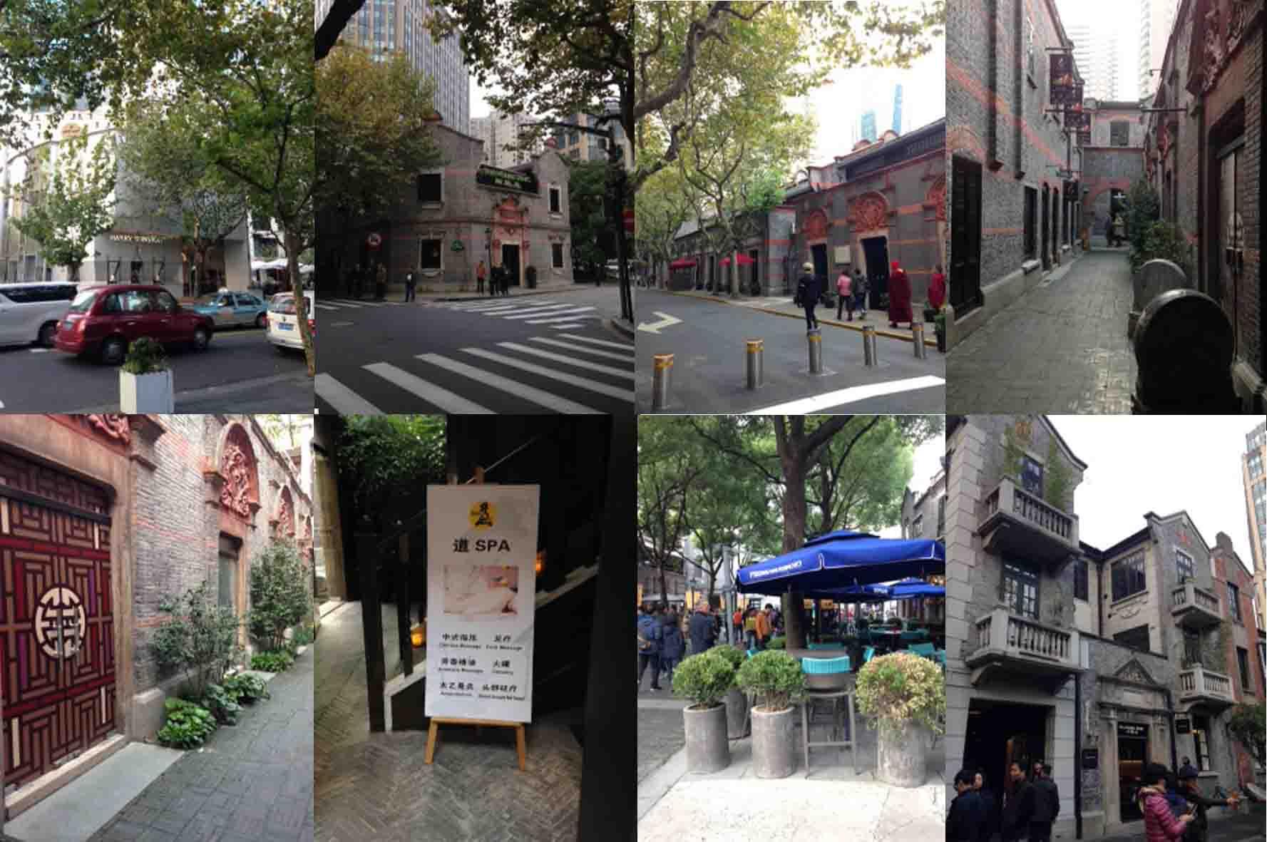 上海に行ってきました☆_a0175348_10183537.jpg