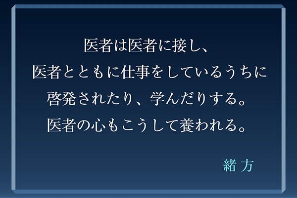 f0103459_11494633.jpg