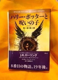 読書の秋_f0204368_23420899.jpg