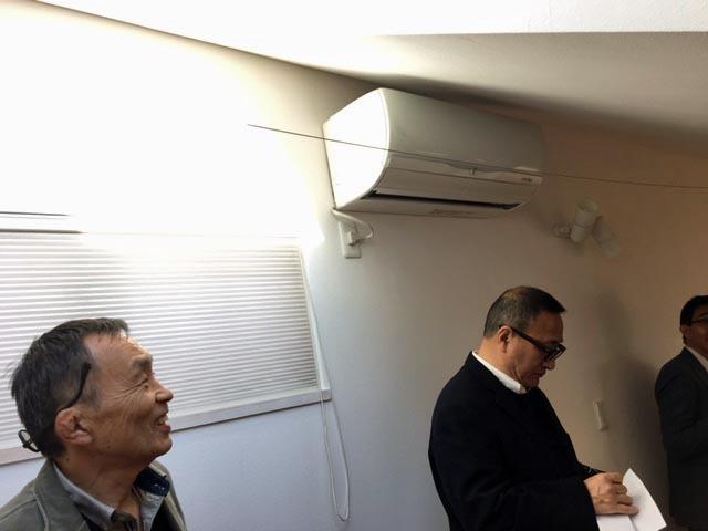 新住協関西支部との交流・2/広島エアコン住宅_c0189970_09180514.jpg