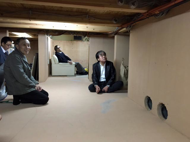 新住協関西支部との交流・2/広島エアコン住宅_c0189970_09321458.jpg