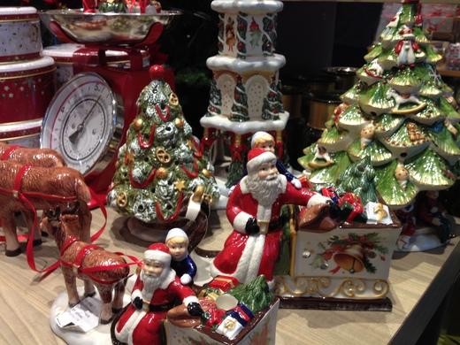 クリスマスを彩る可愛らしい仲間たち_a0136671_140188.jpg