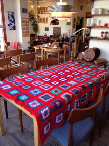 vintage fabric_c0139773_15191722.jpg