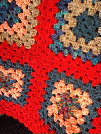 vintage fabric_c0139773_15191851.jpg