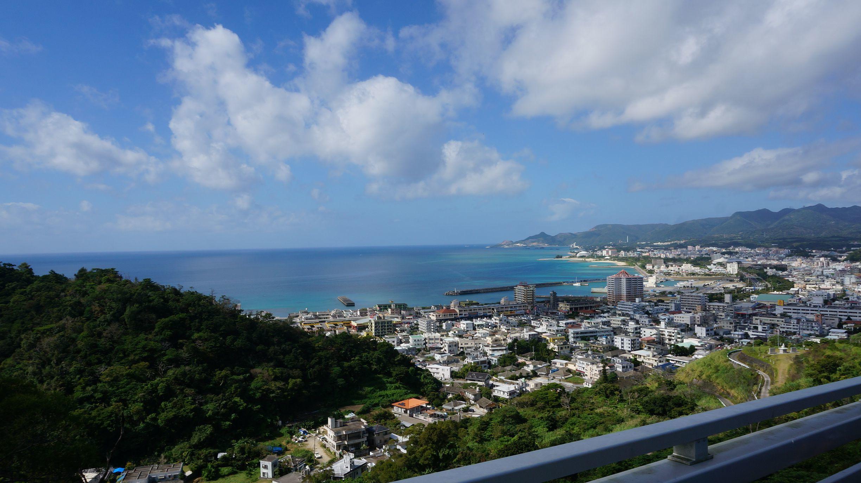 2016.11.14「沖縄観光」_c0197974_12130843.jpg